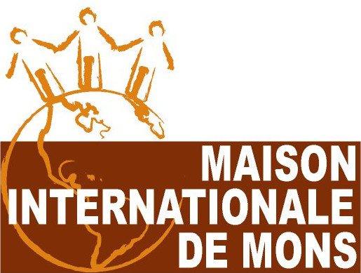 Maison Internationale de Mons